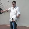 vilnietisx, 43, г.Вильнюс