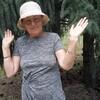 Светлана, 64, г.Каракол