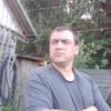 Дмитрий, 39, г.Новодугино
