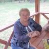 Эмилия, 63, г.Слоним