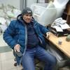 Andrey, 54, Barnaul