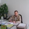 владимир, 61, г.Павлодар