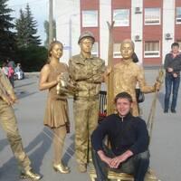 Владимер, 22 года, Овен, Новосибирск