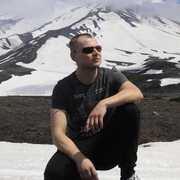Начать знакомство с пользователем Денис 31 год (Телец) в Калининграде (Кенигсберге)