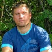 Денис, 39 лет, Рыбы