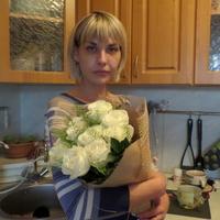 Марина, 37 лет, Водолей, Санкт-Петербург