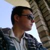 Илья, 27, г.Высокое