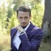 Артем, 26, г.Курск
