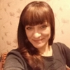 Ирина, 50, г.Камышин