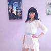 Наталия, 36, г.Глазов
