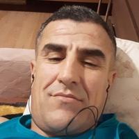 Горец, 36 лет, Лев, Челябинск