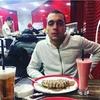 Гагик, 19, г.Ереван