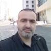 Marsielle, 40, г.Дубай