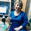 Елена, 49, г.Корткерос
