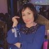 Ирина, 48, г.Новый Уренгой