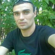 Игорь 30 Донецк