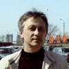Василий, 49, г.Мурманск