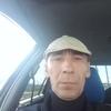 Sergey, 46, Abaza