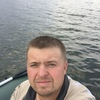 Пал, 33, г.Лебедянь