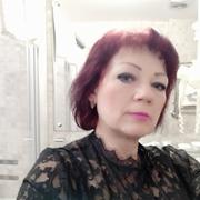 Людмила 51 Симферополь