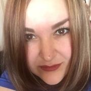 Тамара из Краснокаменска желает познакомиться с тобой