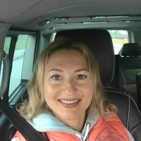 Наталья, 47 лет, Телец, Москва