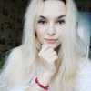 Alina, 23, Lida