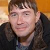 Evgenij, 38, г.Штутгарт