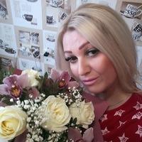 Алена, 40 лет, Рак, Тюмень