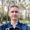 алекс, 41, г.Белогорск