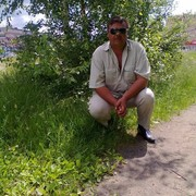 Александр 52 Егорьевск
