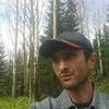 Александр, 41, г.Калтан