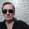 Анатолий, 59, г.Бодайбо