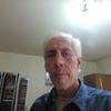 sergei, 53, г.Чебоксары