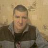 сергей, 48, г.Альменево