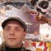 Евгений, 36, г.Таганрог