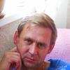 СЕРГЕЙ, 39, г.Королев
