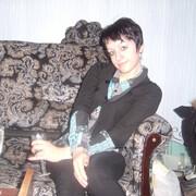 мария, 28, г.Владимир