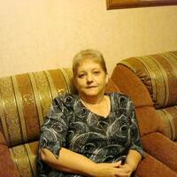 ВЕРА, 61 год, Весы, Уварово