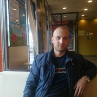 Вячеслав, 34 года, Козерог, Омск