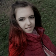 L@e@s@i@a, 18, г.Винница