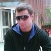 Шурик, 34, г.Полтава