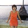 Tatyana, 45, Bryansk