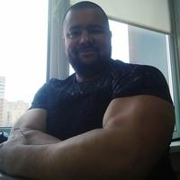 Oleg, 31 год, Телец, Москва