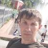 Дмитрий, 37, г.Астана