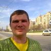 Антон, 30, г.Батайск