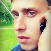 Сергей, 29, г.Волоколамск