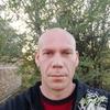 Andrey, 32, Gornyak
