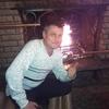 Serg, 41, г.Кириковка
