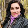 Светлана, 52, г.Чебоксары